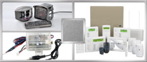 Locksmith-Alarm-System