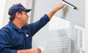 TruShine-Window-Cleaning
