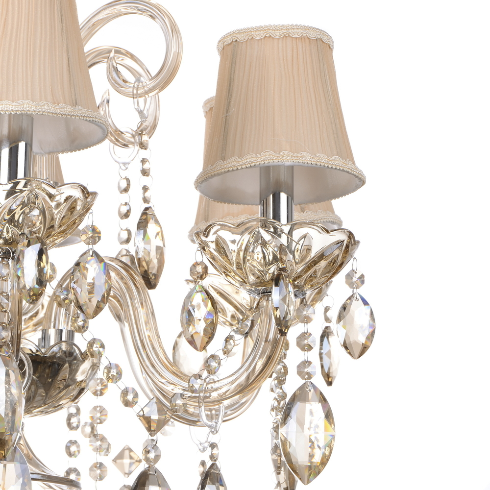 chandelier_with_shades_14