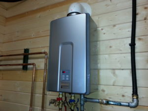 tankless-water-heater