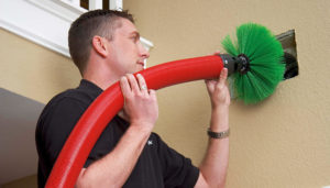 duct-cleaning-in-toronto