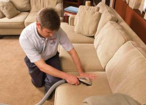 sofa-cleaning-London