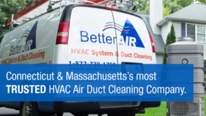 Better_Air_Duct_Cleaning_Cover