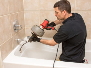 Drain-Cleaning-Company