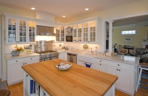 Rancho_Cucamonga_Kitchen_remodeling_contractor
