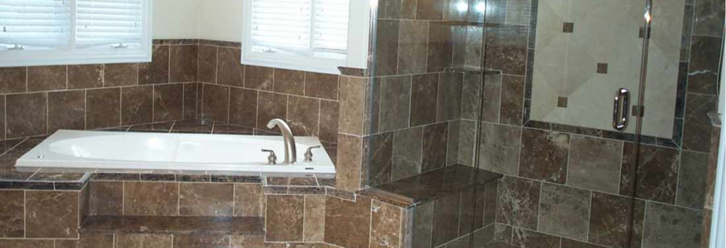 Rancho_Cucamonga_bathroomremodel