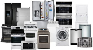 Buy-Home-Appliances-Online