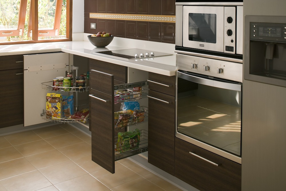 Kitchen-Remodeling-Project