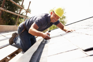 right-Roofing-Contracto