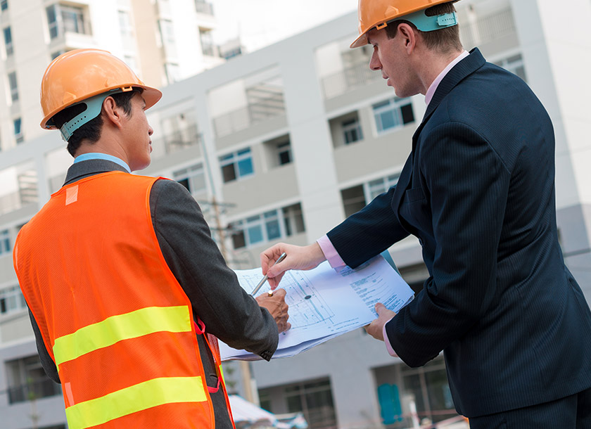 Building-Inspection-Company