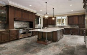Hottest-kitchen-Flooring