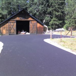 custom_driveway_by_asphalt_patch_systems