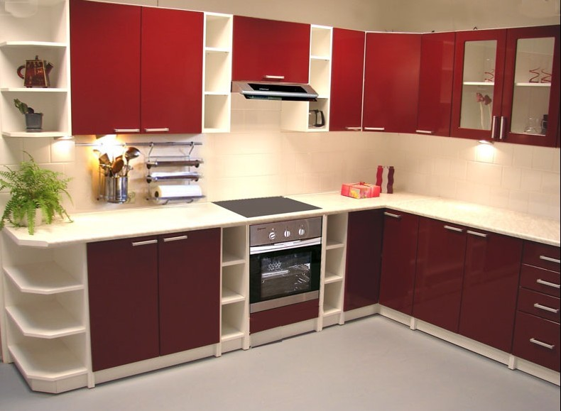 kitchencabinetscuisineequipee789282