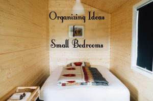 organizing-ideas-for-small-bedrooms