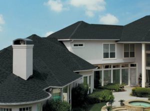 premier_roofing
