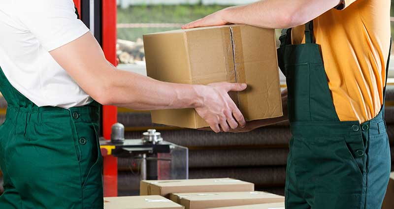 3 Steps to a Hassle-Free House Move