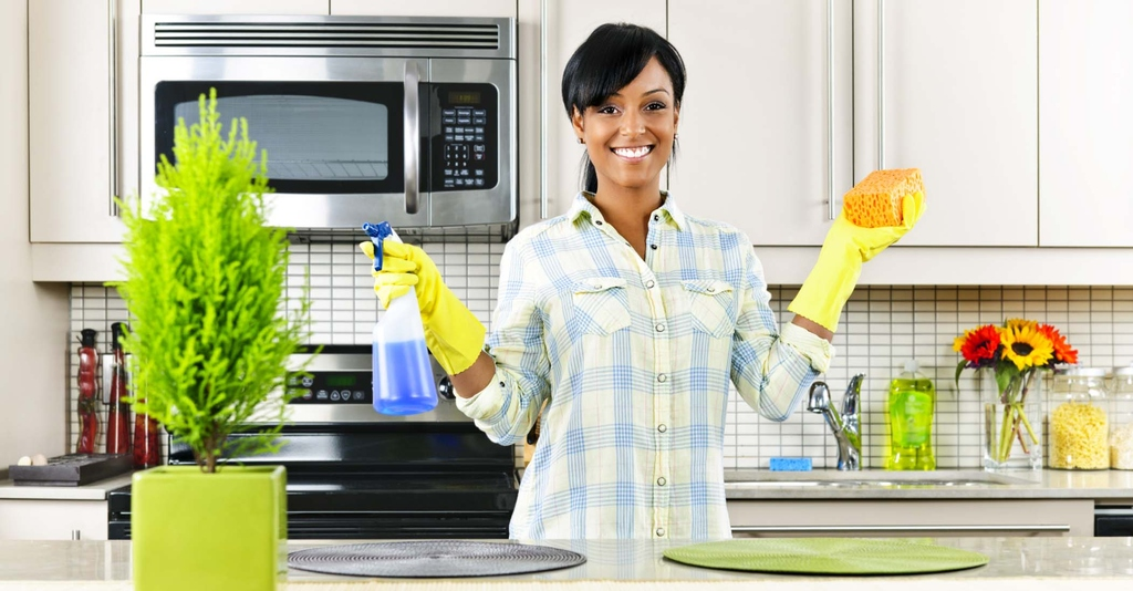 Winter is Coming – Is Your Home Clean and Ready?