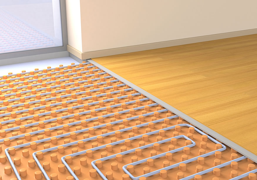 In-Floor-Heating-pic-Optimized