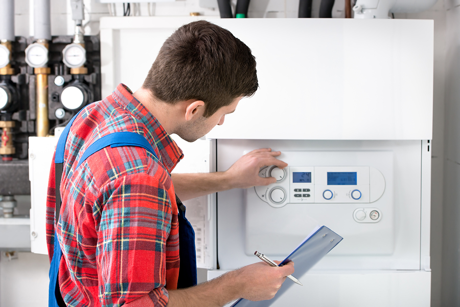 Points to Consider While Opting for a Heating Engineer