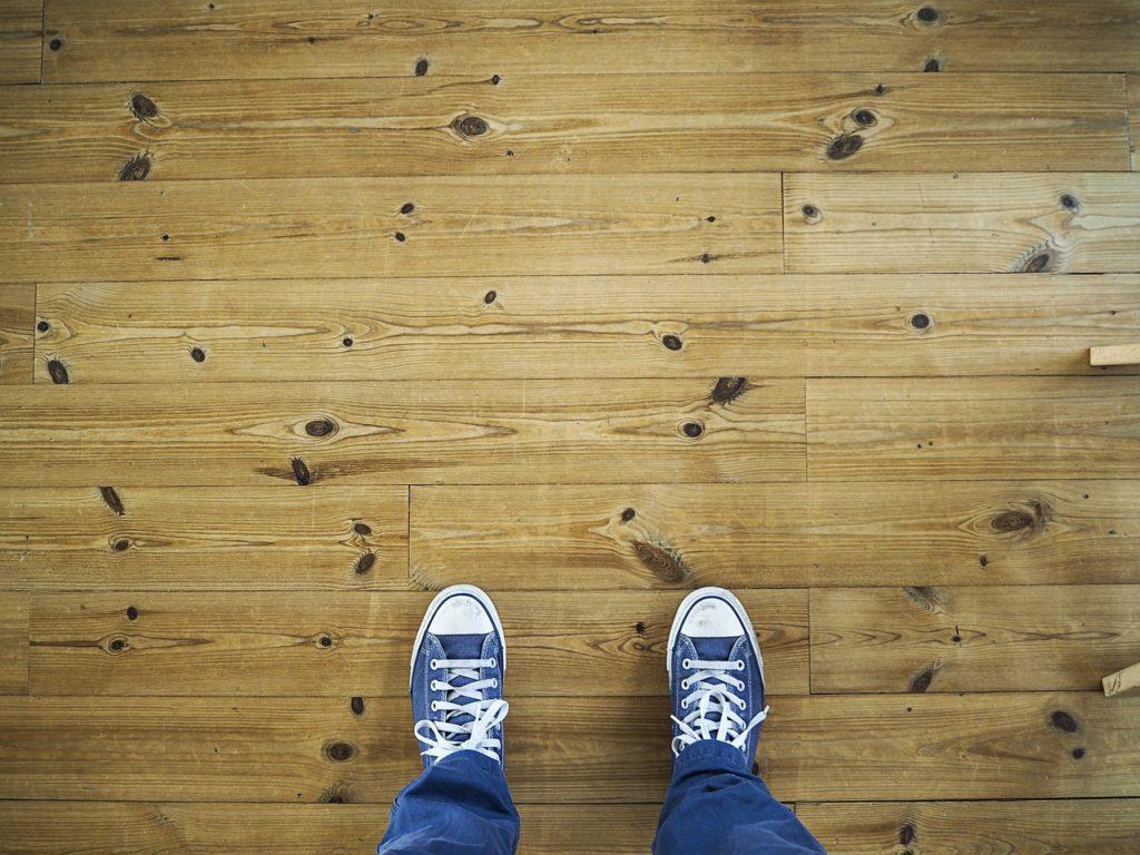 Laminate_floor