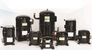 6 Reasons Why The AC Compressor Might Fail