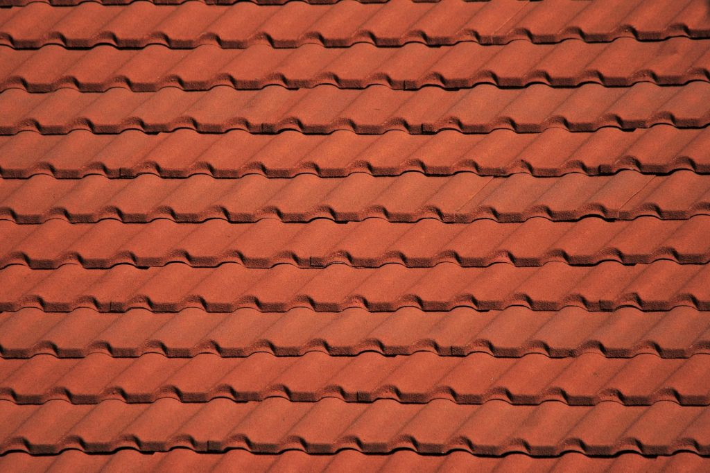 cleaned-terracotta-roof-tiles.jpg